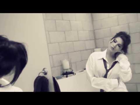 Video || Sunny leone | NEW Hot scene || Bathroom PHOTOSHOOT || download in MP3, 3GP, MP4, WEBM, AVI, FLV January 2017