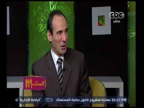 """هذا ما قاله الموسيقار عمرو سليم لمحمود عبد العزيز عن """"الشيخ حسني"""""""