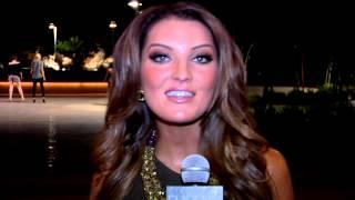 Phoenix Fashion Week 2012 PHXFW TV Promo Video