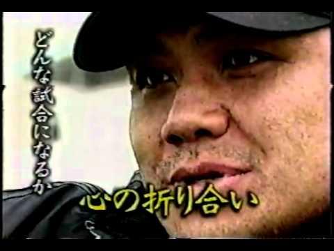 藤田和之の画像 p1_19