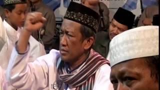 Habib Ja'far Al Jufri - JMC - 17 Agustus_Garuda Pancasila