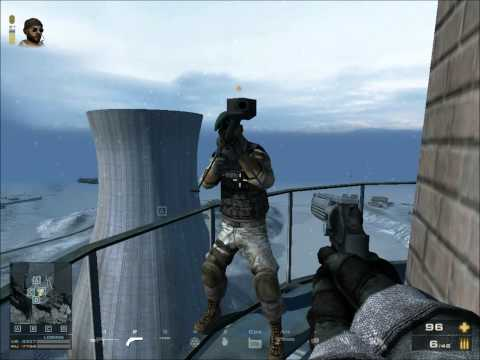 Battlefield Play4free : funny things and other stuff in BFP4F