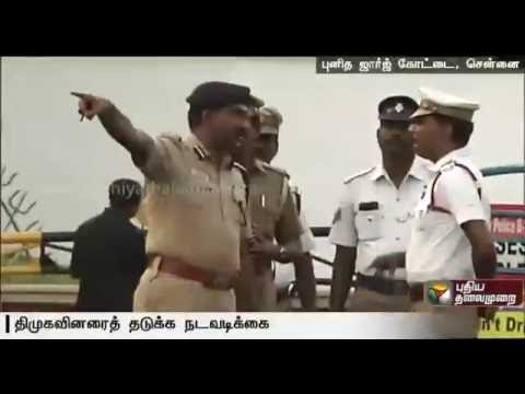 Security-tightened-for-Tamil-Nadu-assembly