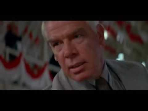 Trailer Prime Cut  Lee Marvin