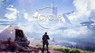 Создатели Spec Ops: The Line анонсировали необычный шутер The Cycle