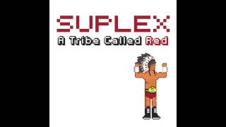 A Tribe Called Red Ft. Northern Voice - Suplex (Static Video) Video