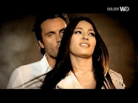 , title : 'Nek feat Cerena - Laura Non C´é.avi'