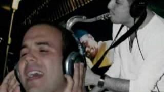 Download Lagu Aditus - No Pasa El Tiempo (Music Video) Mp3