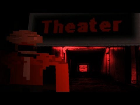 theater - If you enjoyed the video, please hit the LIKE button! It really helps! Subscribe today for even more great videos: http://bit.ly/N9m47z Like me on Facebook: ...