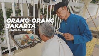 Download Video Tukang Cukur DPR yang Tersisa di Jatinegara MP3 3GP MP4