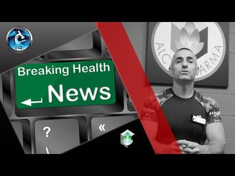 Health News for 02 MAY 2016 (Beta)