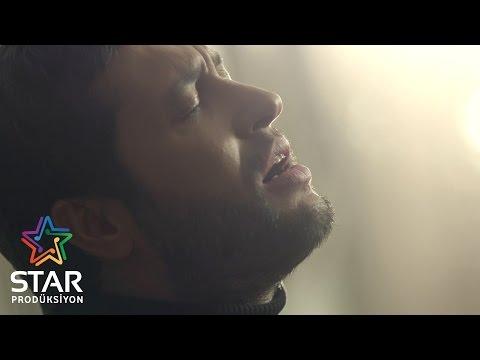 Yanar - Bir Ateşe Attın Beni (Official Video) (видео)