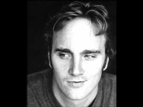 Jay Mohr w comedian Jay Larson  Part 1 of 4 on Mohr Stories 109