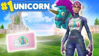 Rainbow Smash At News For Gamer