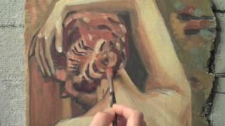 What is Fresco?