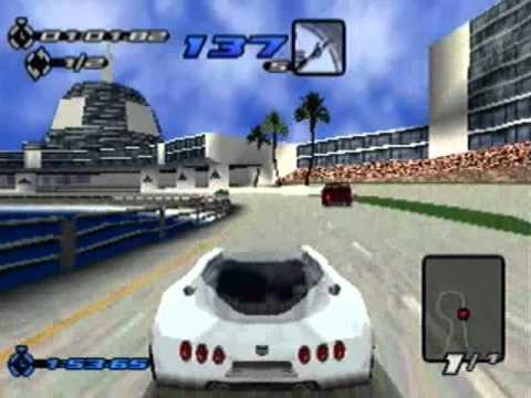 need for speed iii hot pursuit playstation cheats