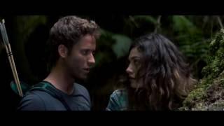 Nonton Billionaire Ransom Official Trailer #1 2016 Film Subtitle Indonesia Streaming Movie Download