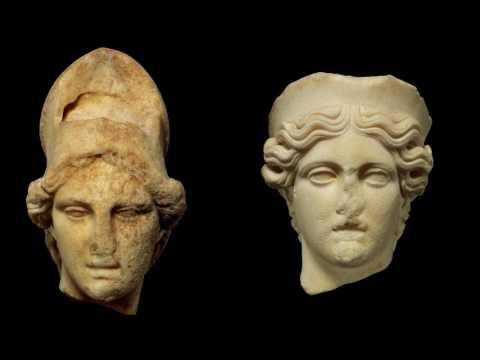 Classical period (480-323 BC)