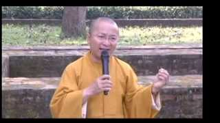Hành Hương Phật Tích Ấn Độ - Nepal do TT. Thích Nhật Từ hướng dẫn - 11-2014 - Phần 1