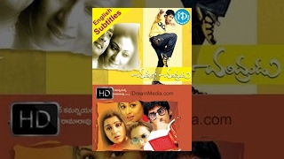 XxX Hot Indian SeX Chukkallo Chandrudu Telugu Full Movie Siddharth Narayan Sadha Saloni Charmi Siva Kumar .3gp mp4 Tamil Video