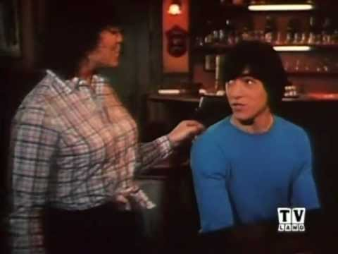 Joanie Loves Chachi Opening and Closing