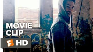 Nonton The Land Movie CLIP - Skateboarding (2016) - Moises Arias Movie HD Film Subtitle Indonesia Streaming Movie Download