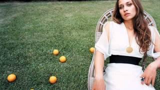 Fiona Apple - Extraordinary Machine (iTunes Originals Version)