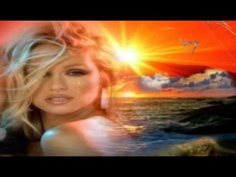 Video Mujhko Yeh Teri Bewafai Mar Dalegi Bewafa Sanam Sad Song download in MP3, 3GP, MP4, WEBM, AVI, FLV January 2017
