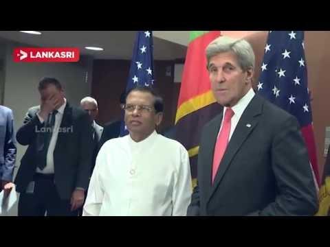 Again-US-help-to-Sri-Lanka