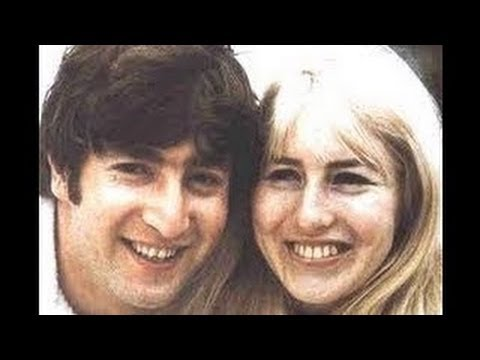 John Lennon Wife Cynthia Lennon RIP - Exclusive 30 Minute BBC Life Story Interview - Beatles