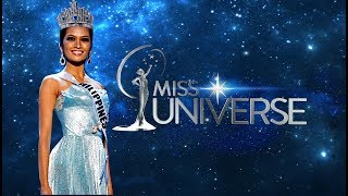 Nonton  Injustice  Janine Tugonon  1st Runner Up Miss Universe 2012 Full Film Subtitle Indonesia Streaming Movie Download