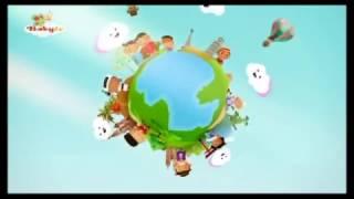 Video Hello Song (español) MP3, 3GP, MP4, WEBM, AVI, FLV Agustus 2018