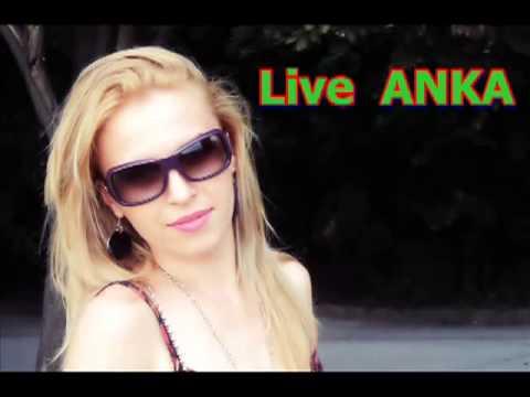 Fă-ţi, naşă, fina frumoasă - Anka