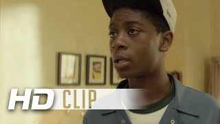 """Me and Earl and the Dying Girl 