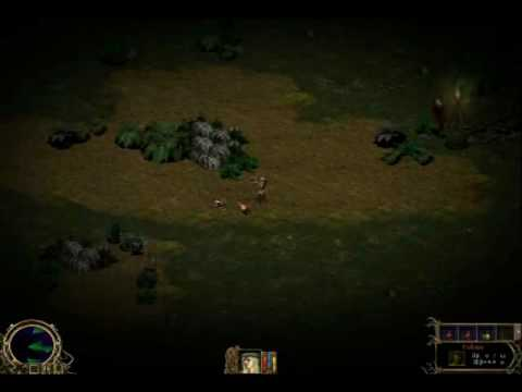 nightstone pc download