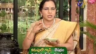 Jeevana Jyothi on 31st December 2013 - ETV Telugu - Youtube HD Video
