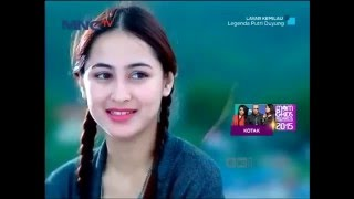 Video Film Tv MNCTV Terbaru Legenda Dongeng Putri Duyung MP3, 3GP, MP4, WEBM, AVI, FLV Juli 2018