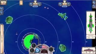Battlefleet videosu