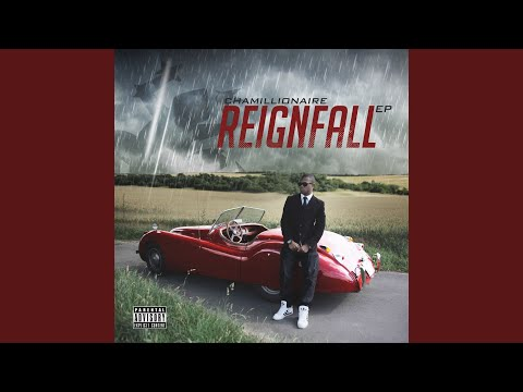 Reign Fall (feat. Scarface & Killer Mike)