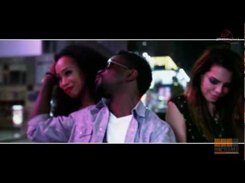 Lighter - Love You ft. Sarkodie & Remo | Ghana Music
