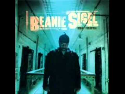 Beanie Sigel  03  Raw and Uncut feat  Jay z