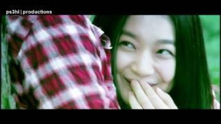 Video MY GIRLFRIEND IS A GUMIHO MV - Losing My Mind by Lee Seung Gi | Lee Seung Gi + Shin Min Ah | OST MP3, 3GP, MP4, WEBM, AVI, FLV Januari 2018