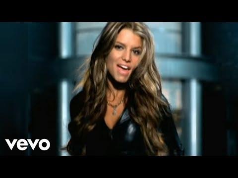 Tekst piosenki Jessica Simpson - Irresistible po polsku
