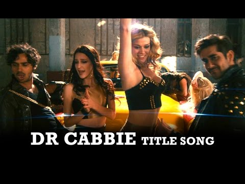 Dr. Cabbie OST by Deesha Sarai