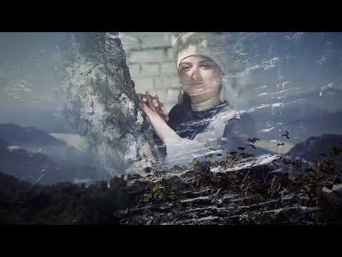 "Анатолий Хамурзов ""Как жили, любили, мечтали, гуляли..."" (2018)"