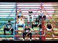 13.13 Crew | Hit that Nae Nae Remix - We are Toonz (Choreography)