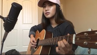 Video Versace On The Floor - Bruno Mars (Cover) download in MP3, 3GP, MP4, WEBM, AVI, FLV Mei 2017