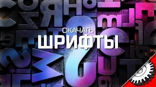 -qFJFm83K_I