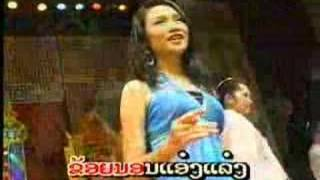 Video Phi Bai Hua Lek MP3, 3GP, MP4, WEBM, AVI, FLV Juni 2018