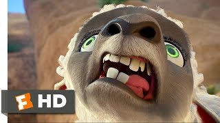 Nonton The Star  2017    Animal Impersonations Scene  5 10    Movieclips Film Subtitle Indonesia Streaming Movie Download